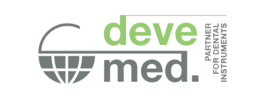 Devemed GmbH
