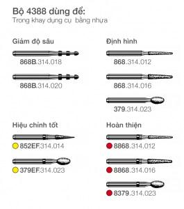 Bo-chuyen-gia-phuc-hinh-veneer-4388